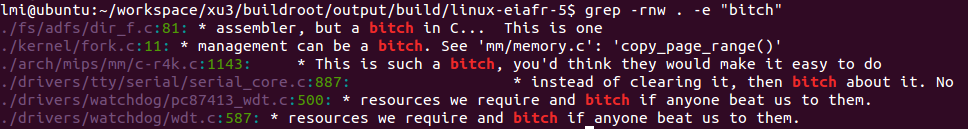 kernel_sources_bitch