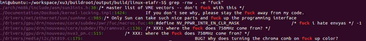 kernel_sources_fuck